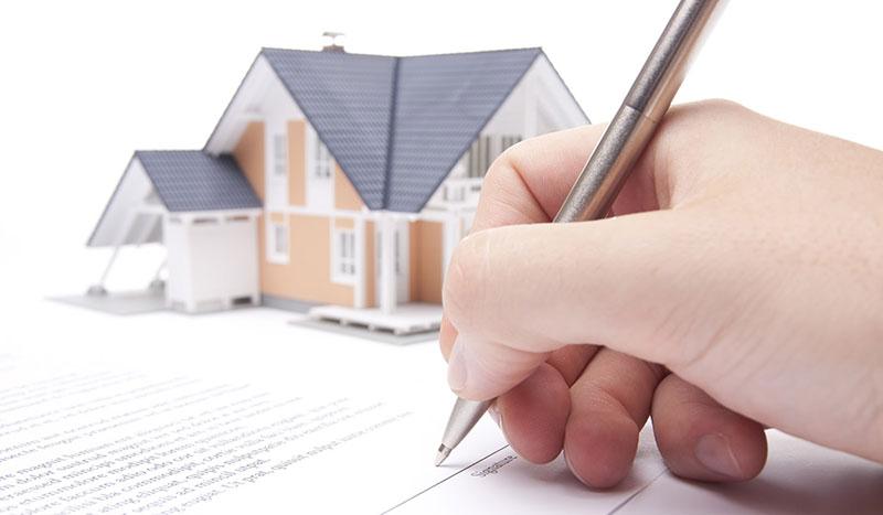 Landlord Tips - Do I need Landlord Insurance?
