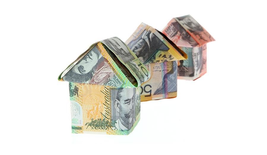 Landlord Tips - Ways to maximise rental returns