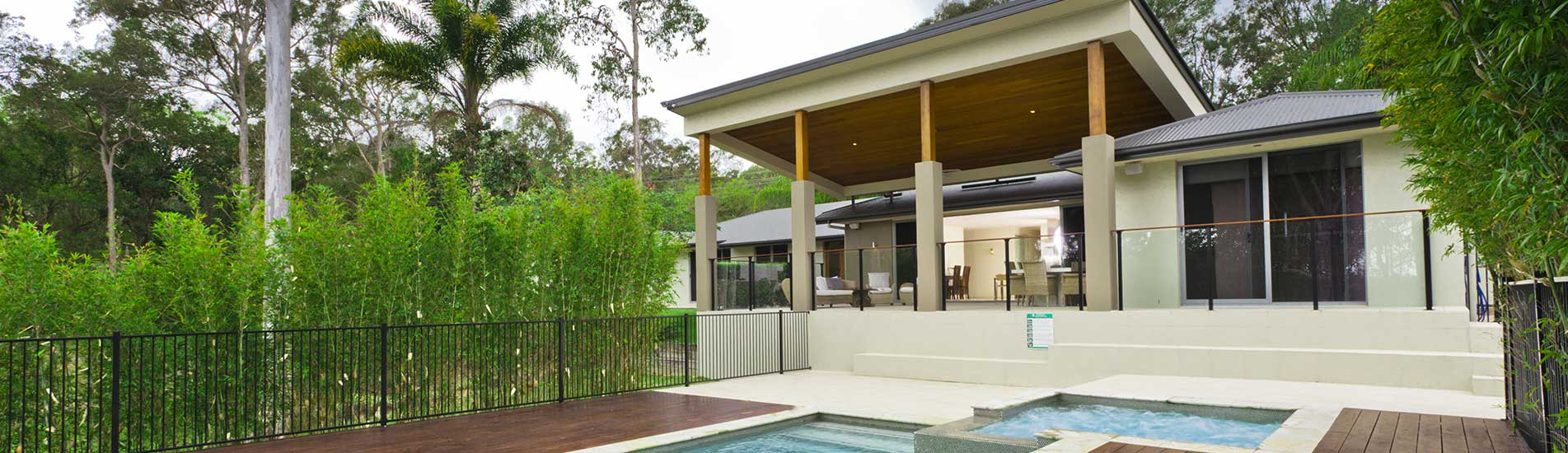 managed-property-backyard