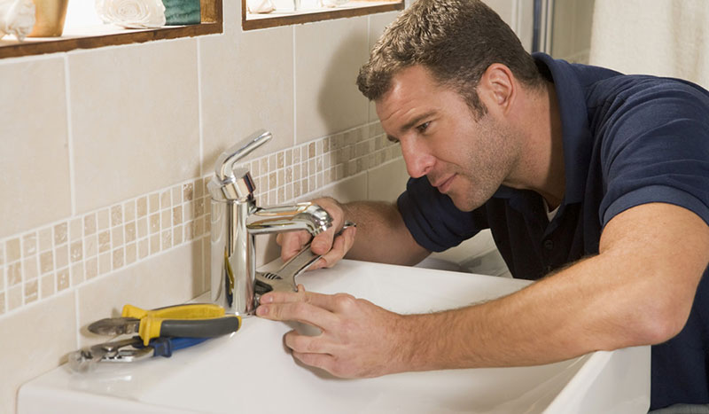 Tenants Repairs and Maintenance