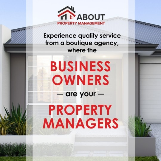 business-owner-property-managers-7
