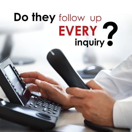 do-they-follow-up-every-enquiry-4