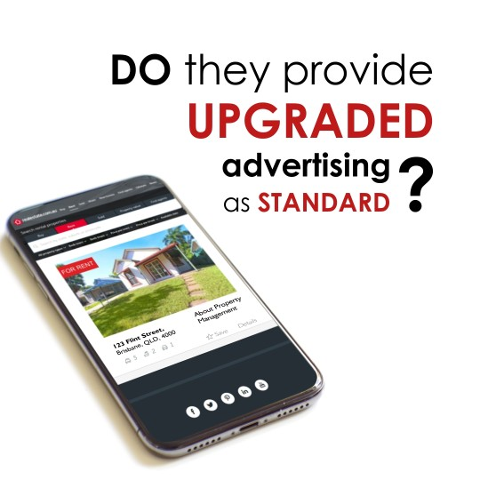 do-they-provide-upgraded-advertising-as-standard-3