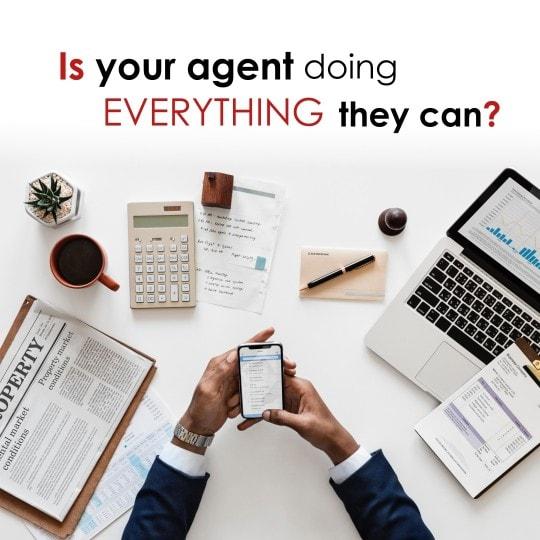 is-your-agent-doing-everything-they-can-2