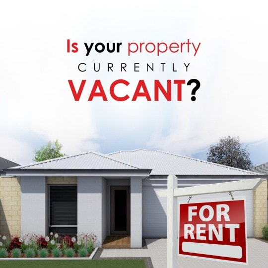 is-your-property-currently-vacant-1