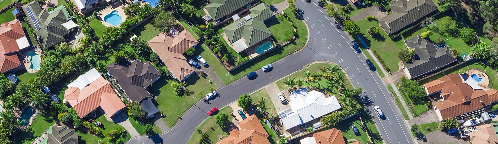 managed-suburban-rental-properties